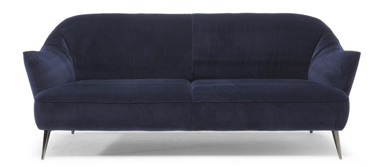 divani e divani brindisi - 28 images - brindisi variant divani ...